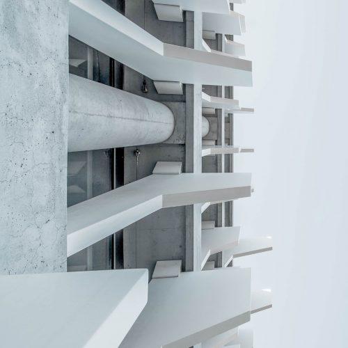 z33 architecture 2