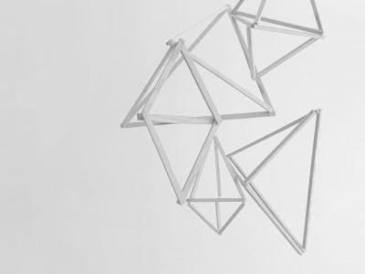 architecture object ioannina